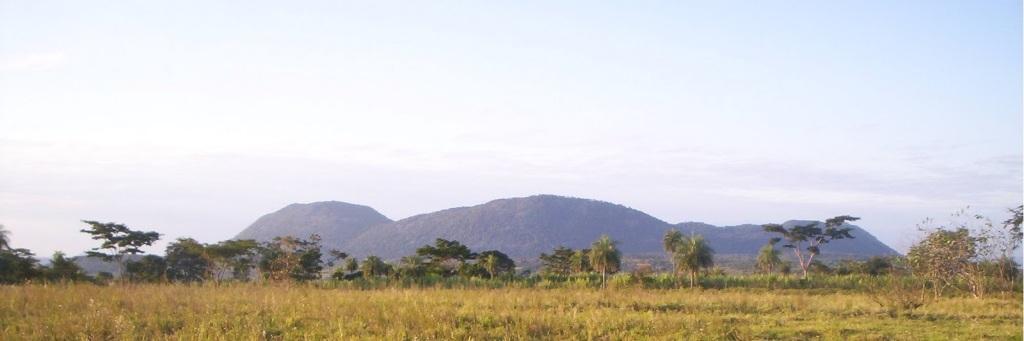 Cerro_Acahay