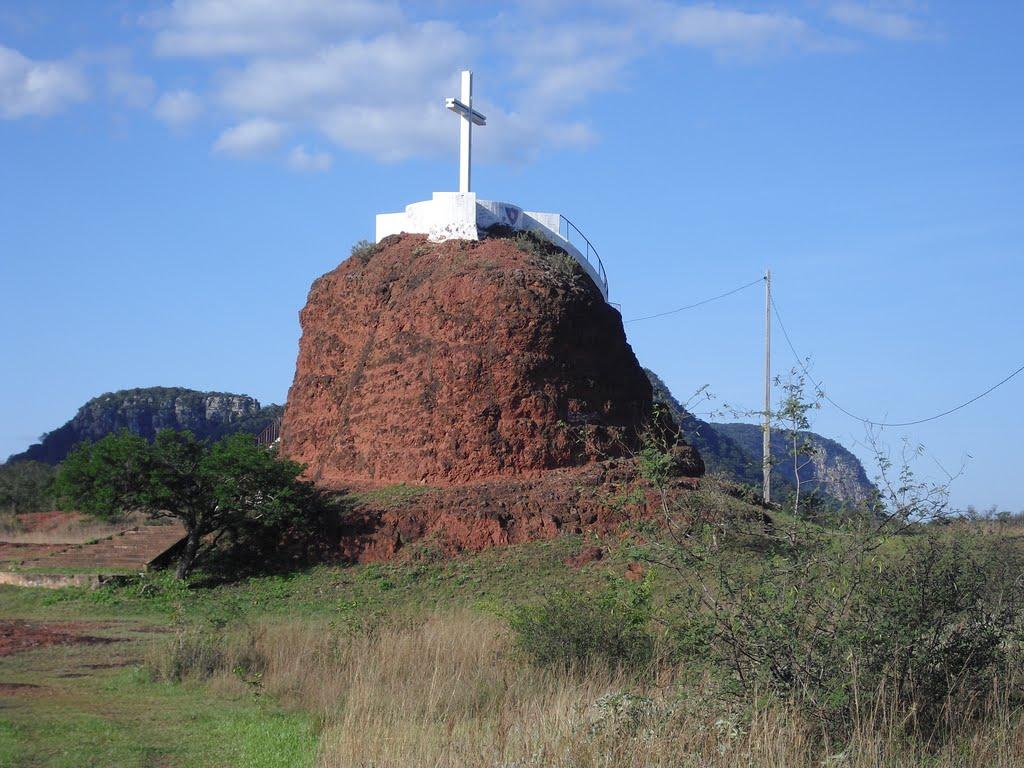 Cerro_Pero2