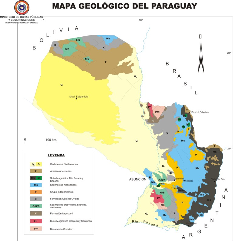 mapa-geologico-mopc